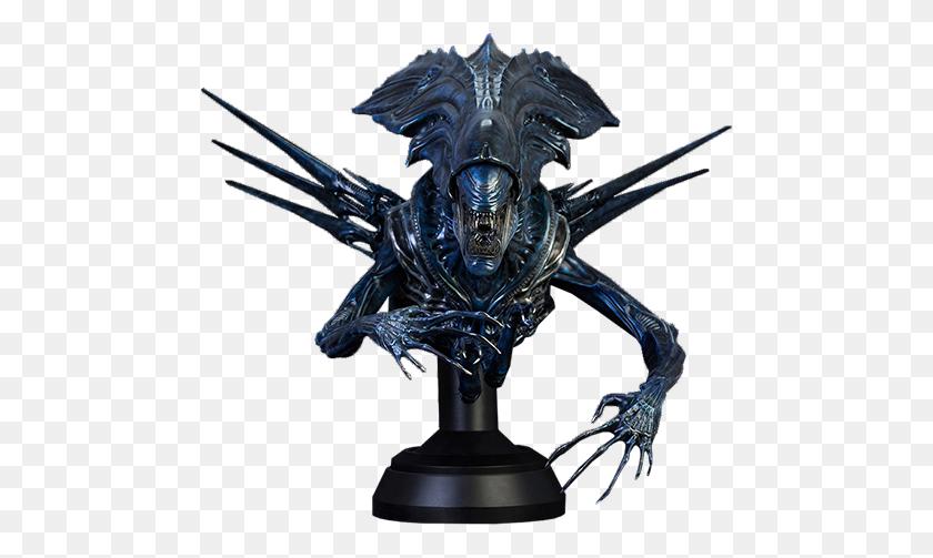 Predator - Alien Vs Predator 2 Neca Clipart (#961835) - PikPng