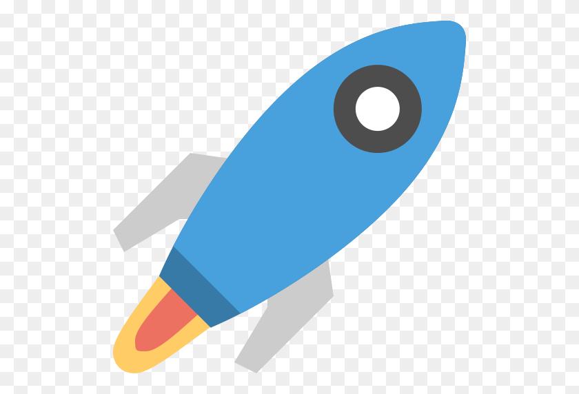Aliens, Exploration, Fuel, Nasa, Rocket, Space, Spaceship Icon - Rocket Icon PNG