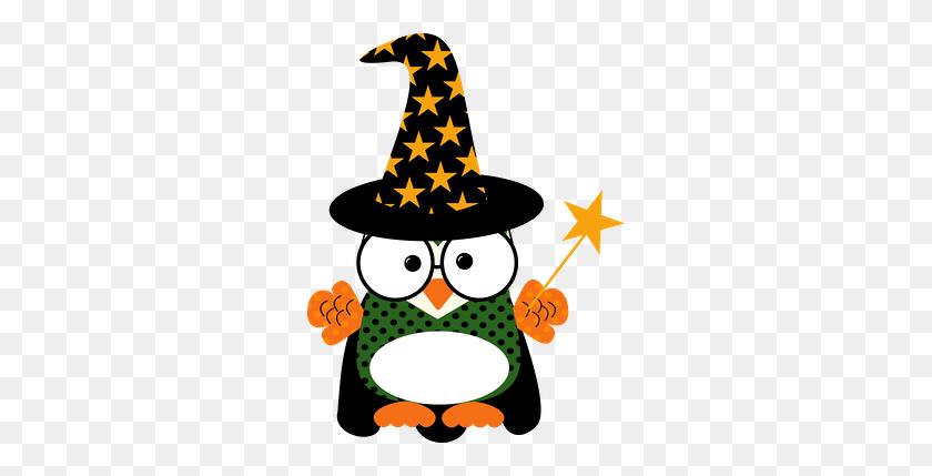 Alimentos Cartoes Preschool - Halloween Skeleton Clipart