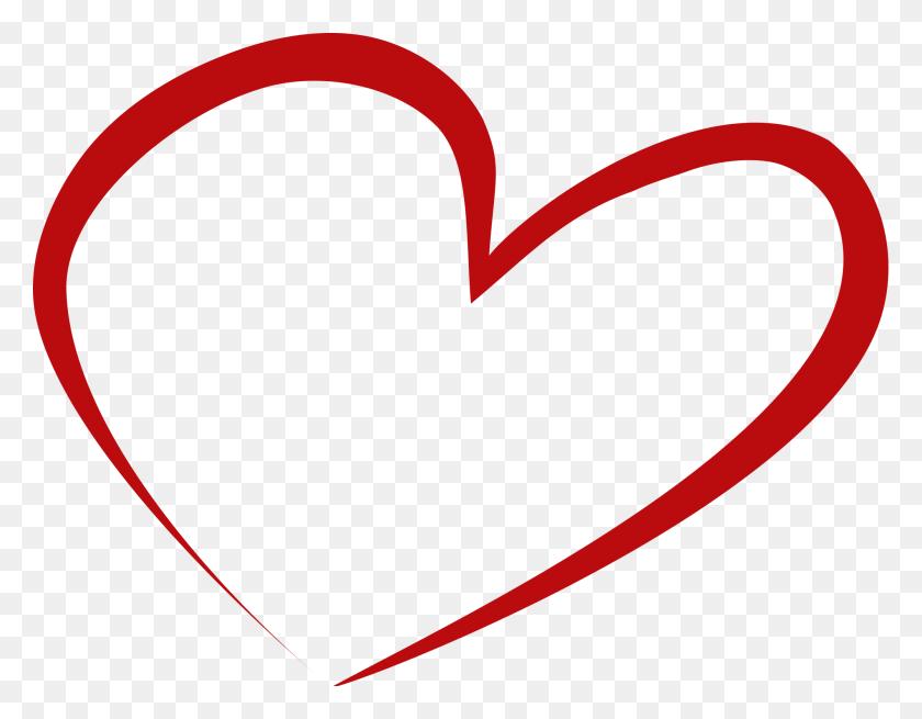 All About Heart Clip Art Heart Images Backgrounds - Wedding Program Clipart