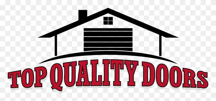 All Door Service And Repair Sliding Doors, Garage Doors - Garage Clipart