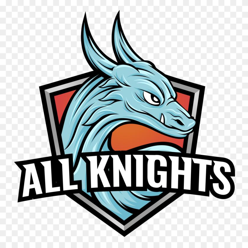 River Ridge Knights Softball Booster Club - Home | Facebook