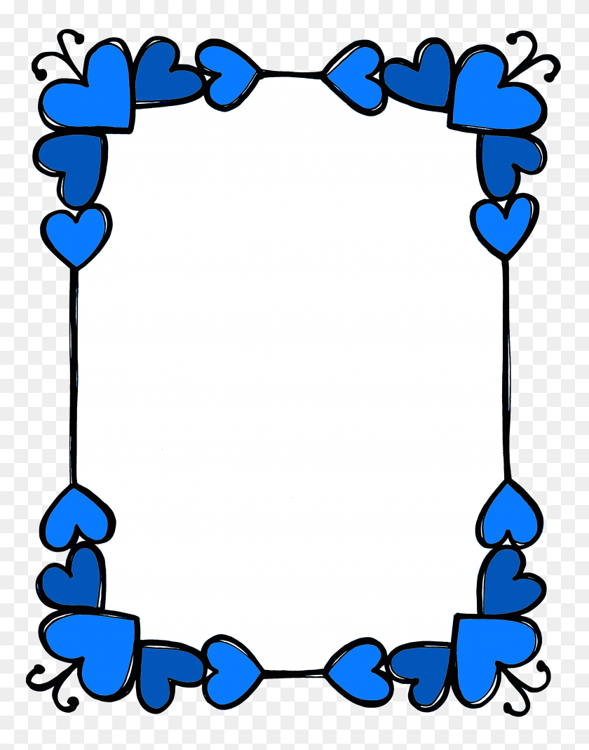 Allerlei Stationary, Clip Art - Stationary Clipart