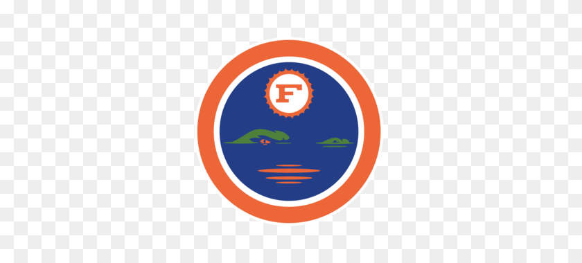 Alligator Army, A Florida Gators Community - Florida Gator Clipart