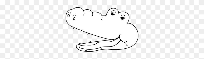 Alligator Gator Mascot Cliparts Free Download Clip Art Gif - Florida Gator Clipart