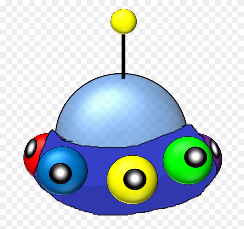Allinas Minion Ufo Alloy - Minion Eye Clipart