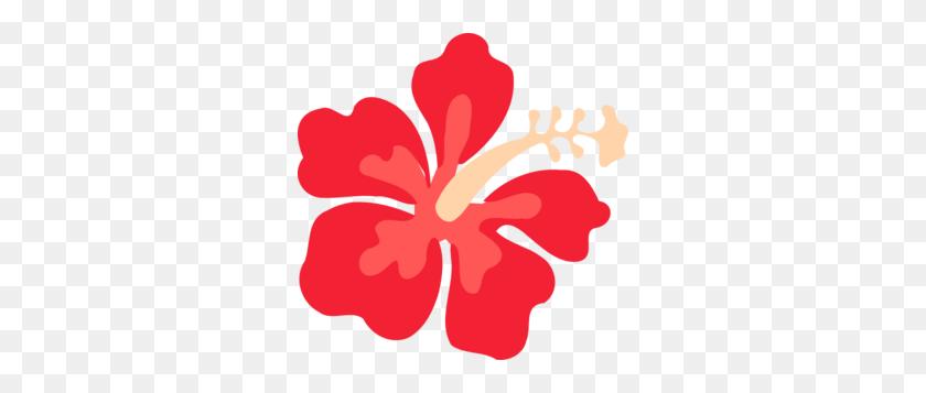 Aloha Sign Clipart Free Clipart - Mahalo Clipart