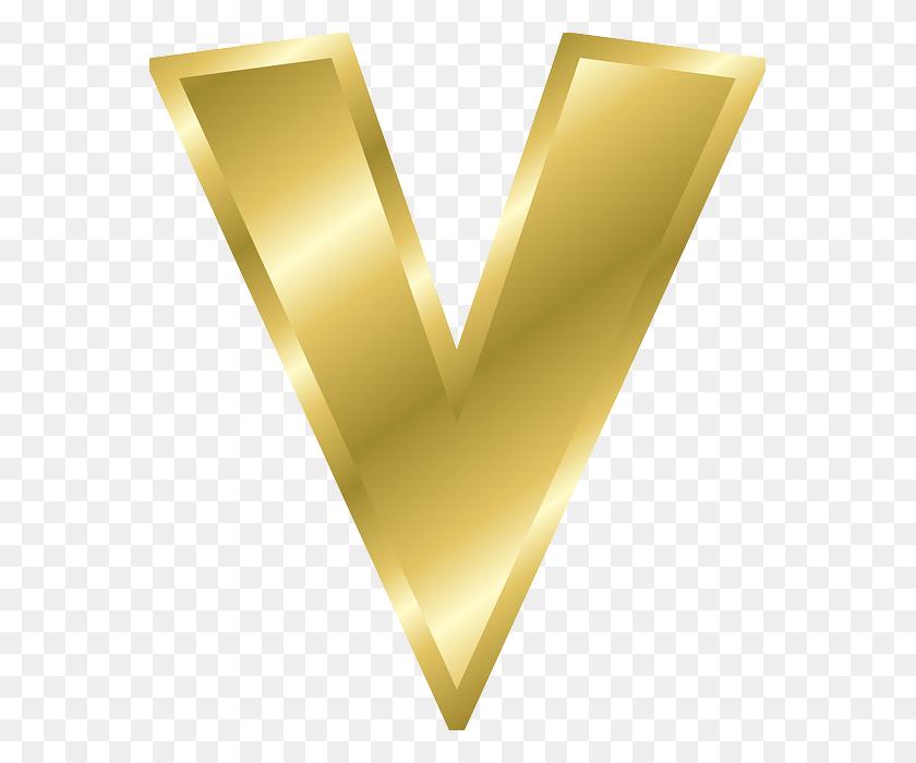 Alphabet Alphabet - Alphabet PNG