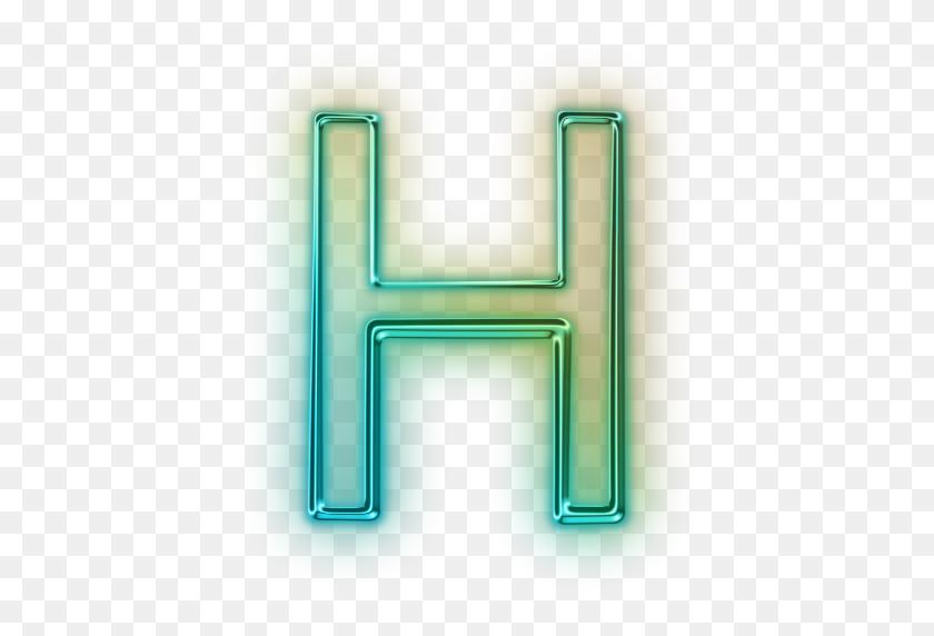 Alphabet Alphabet, H Alphabet - Alphabet PNG
