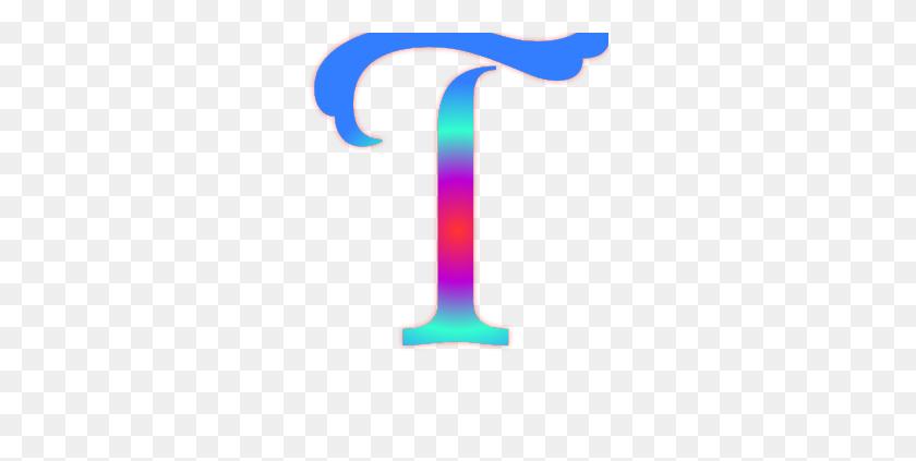 Alphabet Clipart Alphabet - Alphabet Clipart