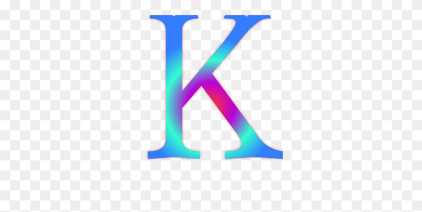 Alphabet Clipart Alphabet, Lettering - Name Clipart