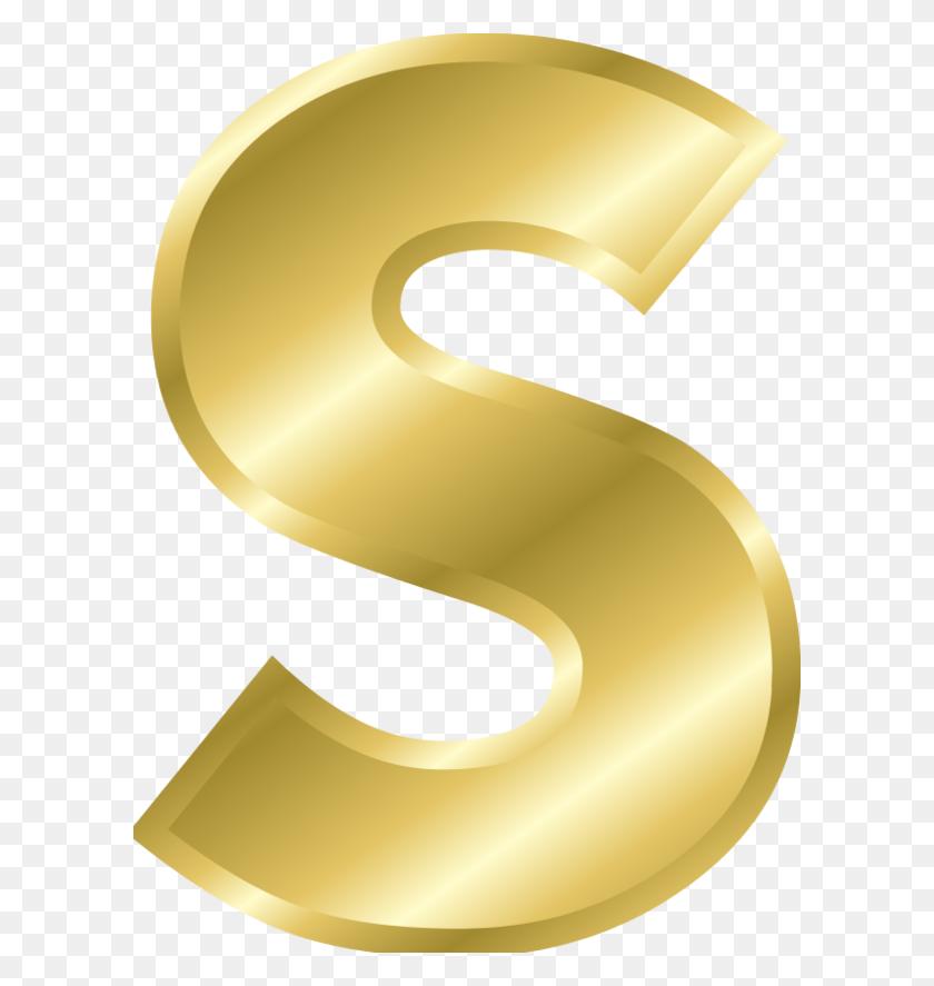 Alphabet Letter Vector Clip Art - Letter Clipart PNG