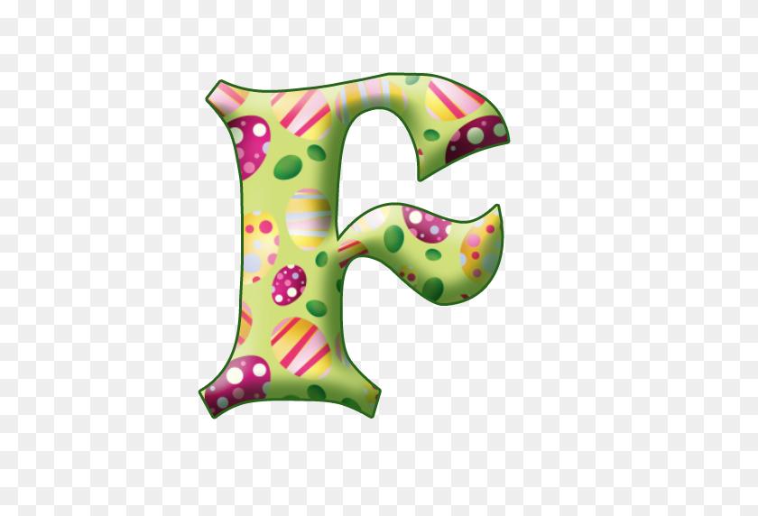 Alphabets Alphabet Letters, Card - Clipart Abcs