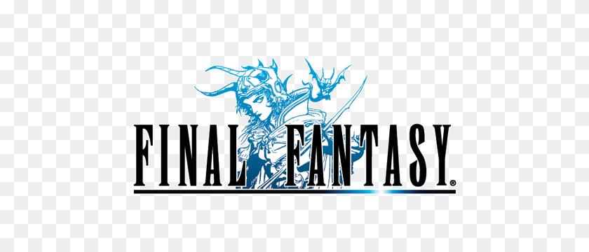 Eoff Ranks Final Fantasy Round - Ffxiv Logo PNG – Stunning