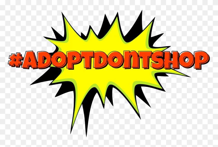 Altered Delmarva I Found My New Home Clip Art Celebrating - Pet Adoption Clipart
