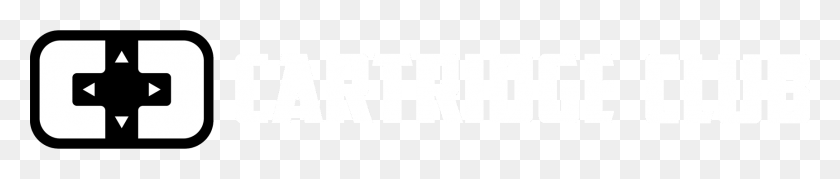 Am I Afraid To Finish Nier Automata - Nier Automata Logo PNG
