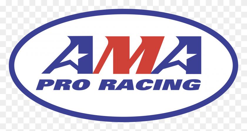 Ama Pro Racing Logo Png Transparent Vector - Racing PNG