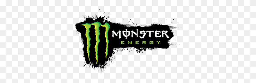 Ama Supercross Logo Png Transparent Ama Supercross Logo Images - Monster Energy Logo PNG