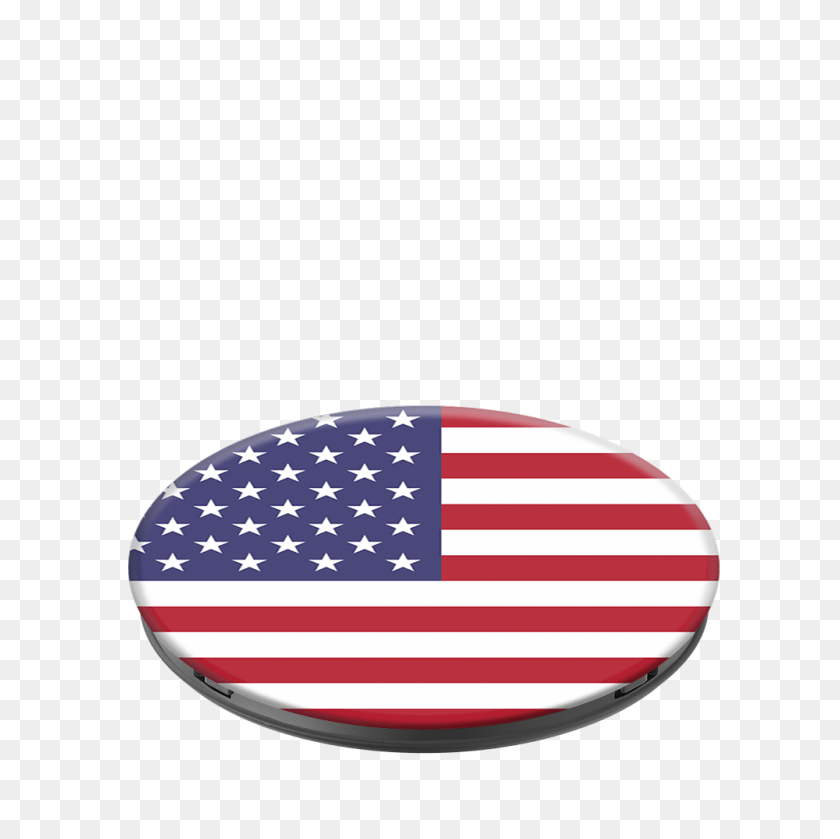 Amazing Clipart American Flag Transparent Png Transparent American - American Flag Clip Art PNG