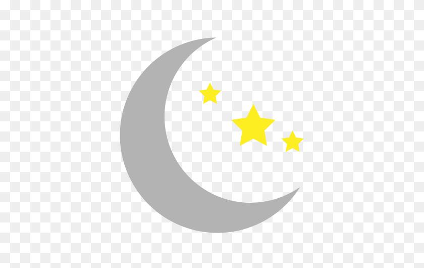 Amazing Clipart Moon Crescent Moon Clip Art Crescent Moon Image - Crescent Moon Clipart