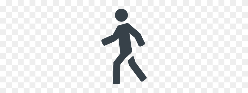 Amazing People Running Silhouette Png Stunning Running Silhouette - People Silhouette PNG