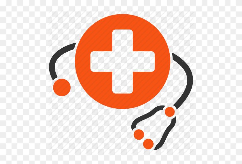 Ambulance, Doctor, Emergency, Health Care, Hospital, Medical - Medical Symbol PNG