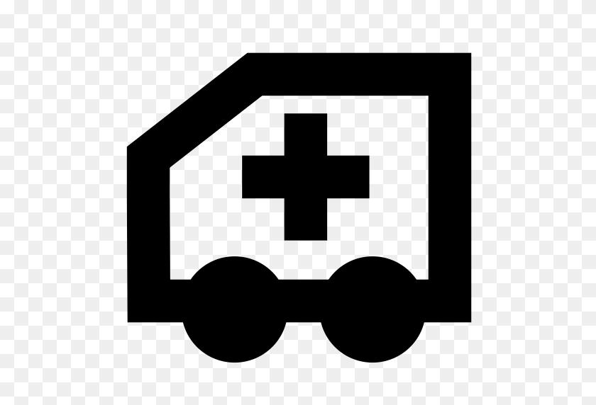 Health Sign, Healthcare, Hospital, Hospital Symbol, Letter H