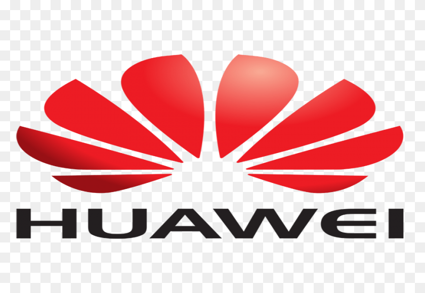 America Vs China The Fast And The Furious Data Market The Wrangler - Huawei Logo PNG