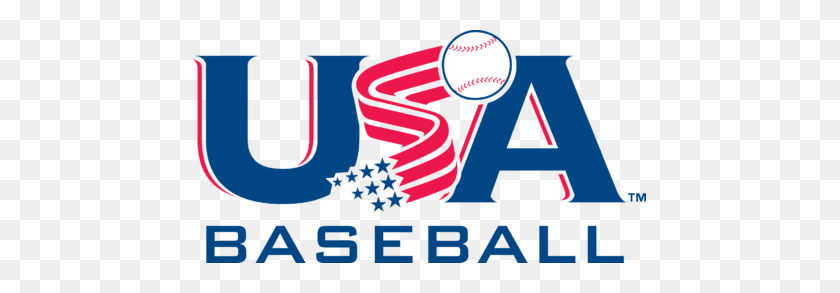American Baseball Teams Png Transparent American Baseball Teams - Baseball Logo PNG