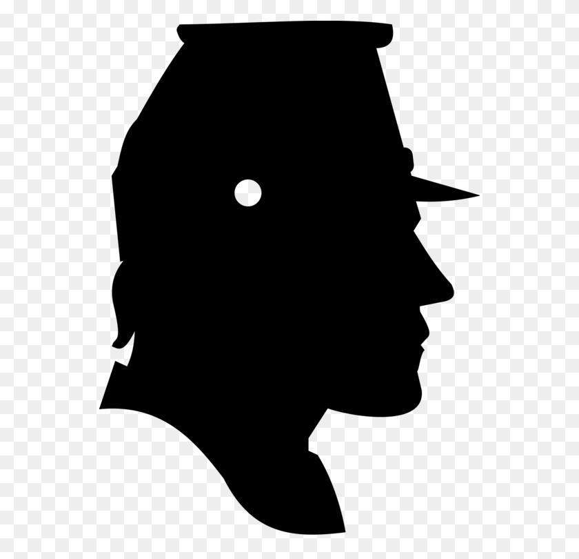 American Civil War United States Second World War American - Revolutionary War Clipart