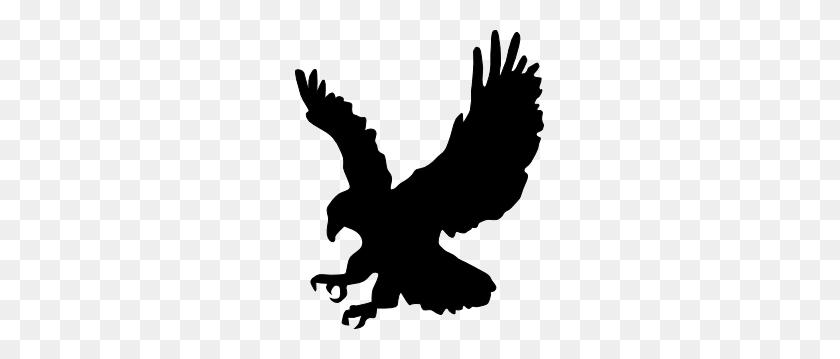 American Eagle Clipart American Eagle Clipart American Eagle - Eagle Head Clipart