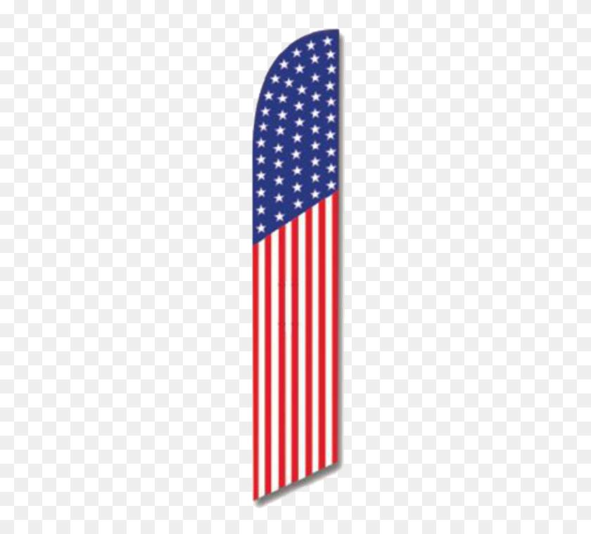 American Flag Banner Flag Brand Pattern American Flag Png - Flag Banner PNG