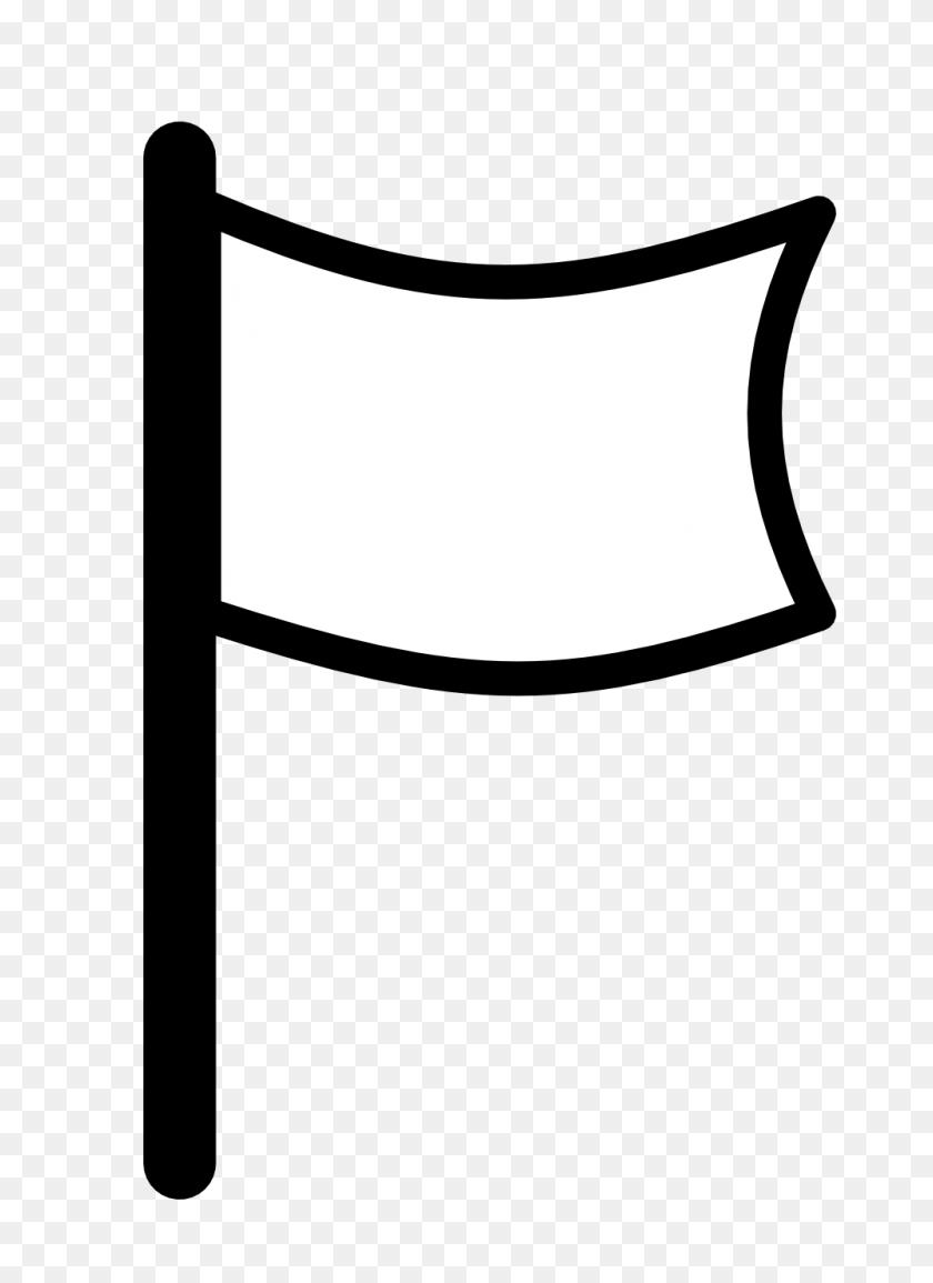 American Flag Clip Art Waving Free Clipart Images Clipartix - Mexican Flag Clipart