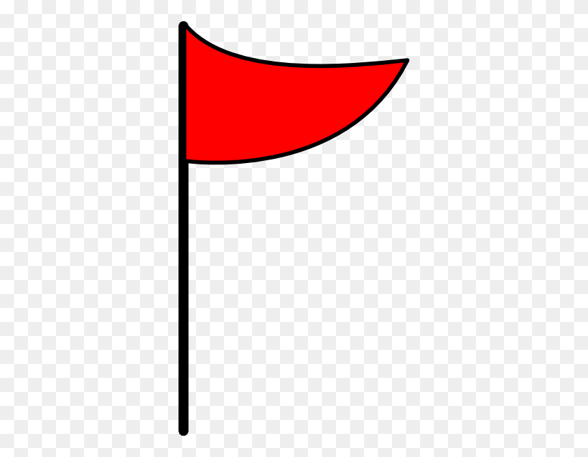 American Flag Usa Flag Clip Art Free Vector For Free Download - Waving American Flag Clip Art