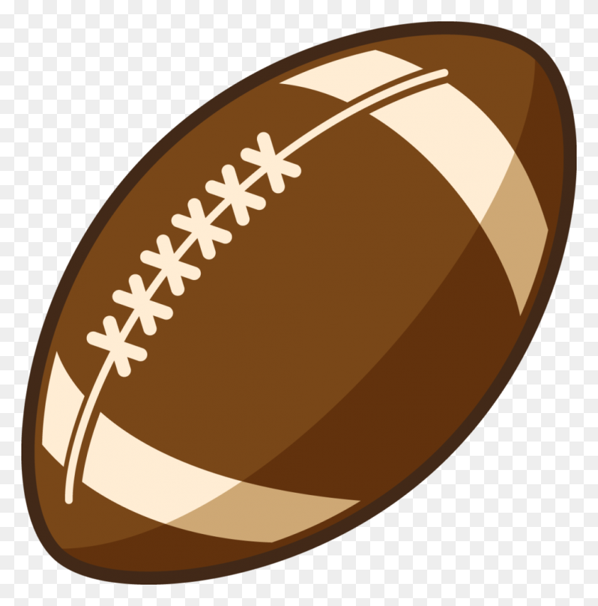 American Football Clipart Star Clip Art Free - American Football Player Clipart