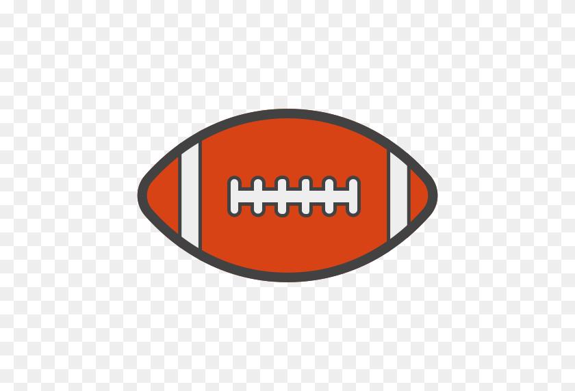 American Football, Football, Futebol Americano, Soccer, Tackle - American Football PNG
