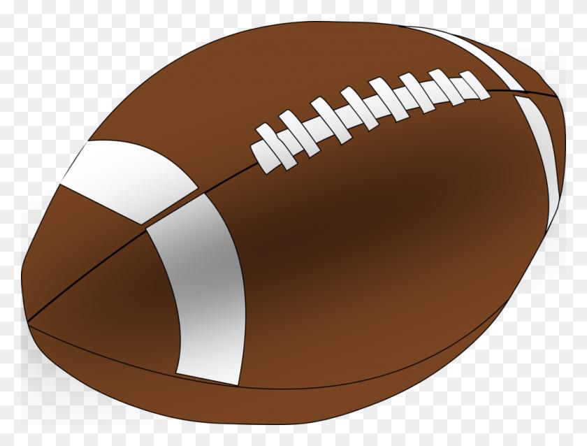 American Football Gridiron Football Culver Stockton College - Football Tackle Clipart