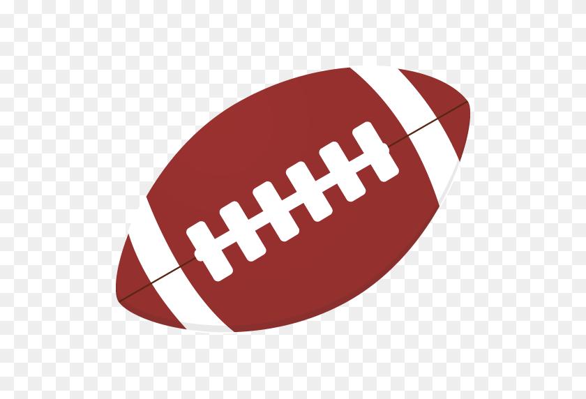 American Football Png Download Image Png Arts - American Football PNG