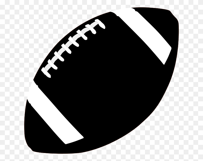 American Football Sport Png Images Free Download - Football PNG Image