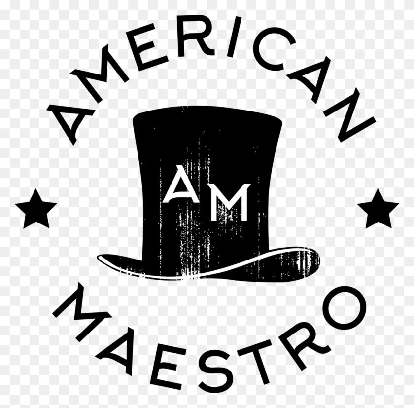 American Maestro - Maestro Clipart
