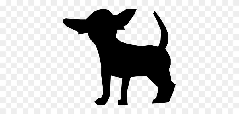 American Pit Bull Terrier Puppy Bulldog - Pitbull Face Clipart