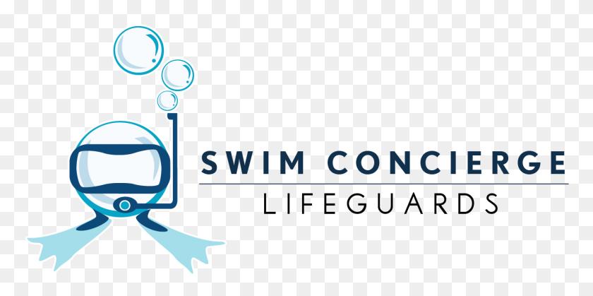 American Red Cross Lifeguards Lifesaving Courses Swim - American Red Cross PNG