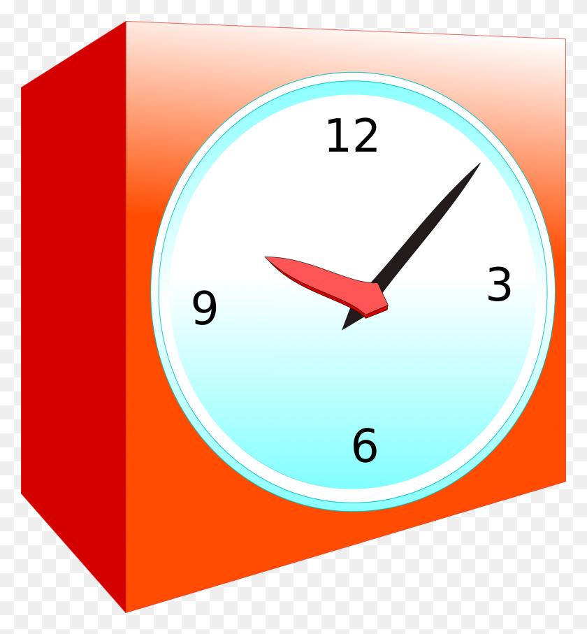 Analog Alarm Clock Icons Png - Alarm Clock PNG – Stunning