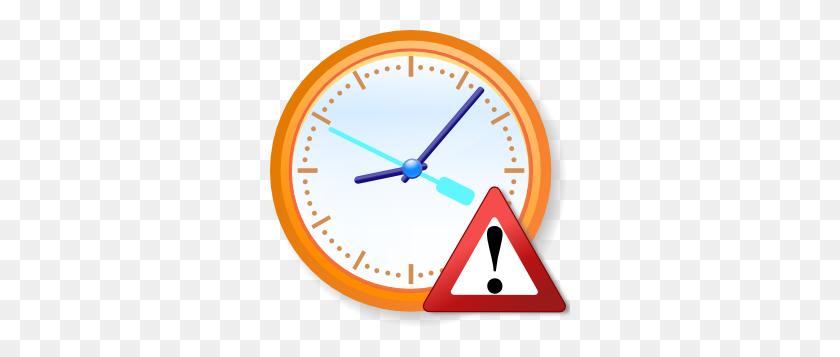 Analog Clock Alarm Clipper Free Download - Alarm Clock Clipart