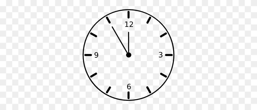 Analog Clock Clip Art Look At Analog Clock Clip Art Clip Art