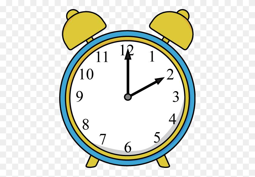 Analog Clock Clip Art Look At Analog Clock Clip Art Clip Art - Gauge Clipart