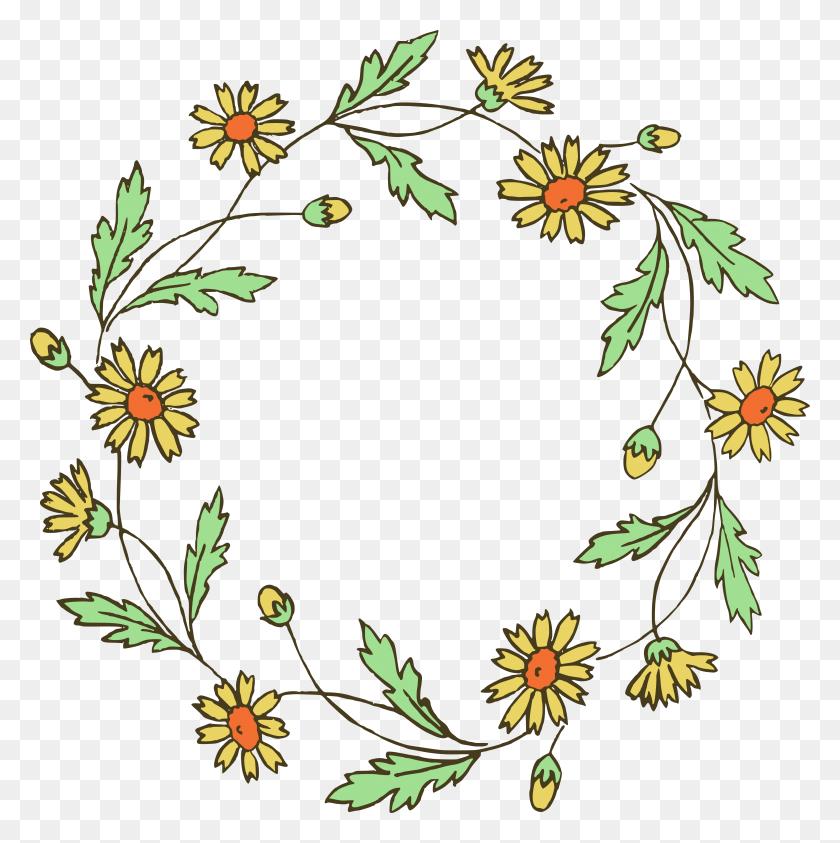 Family Tree Genealogy Ancestor PNG, Clipart, Atlanta, Clip Art, Design,  Flower, Flowers Free PNG Download