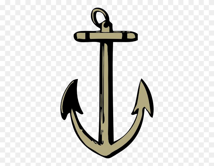 Anchor Clipart Image Anchor Clipart - Anchor Clip Art