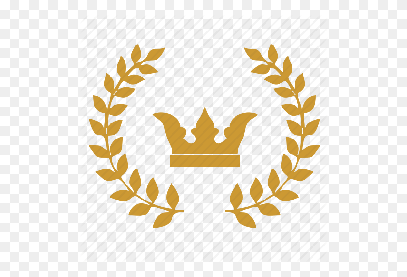 Ancient, Crown, Culture, King, Prince, Queen, Rome Icon - Prince Crown PNG