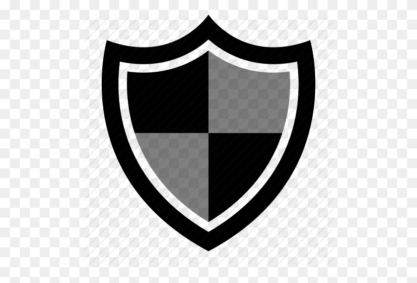 Clipart Shield Spartan Shield, HD Png Download - kindpng
